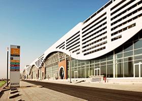Qatar Materials Supply and Installation | Drywall Qatar