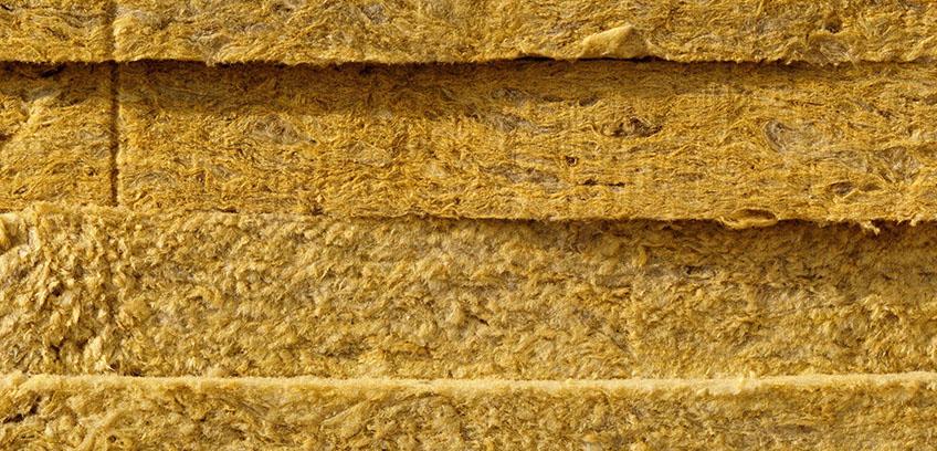Rockwool Insulation   Drywall Qatar