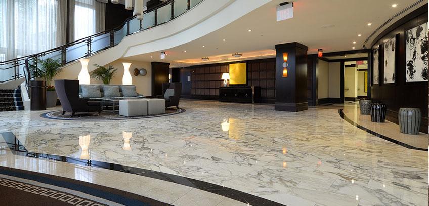 Margraf Marble Stone Granite | Drywall Qatar